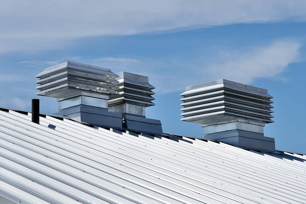 commercial roofers kelowna bc