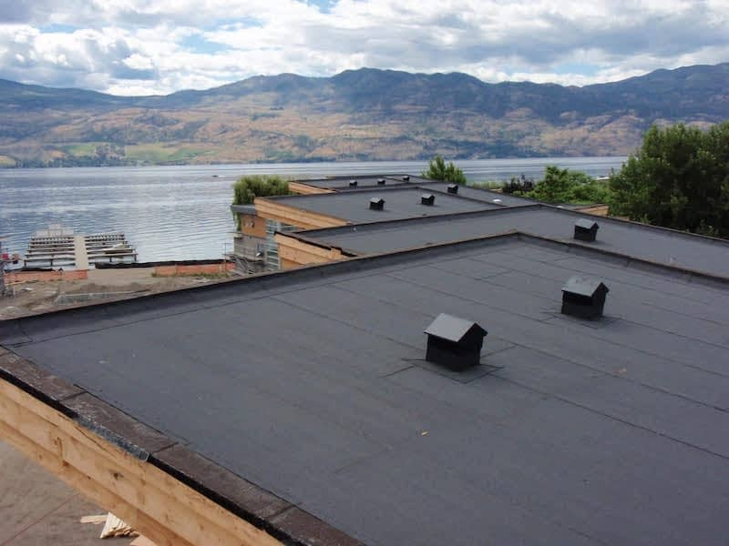 residential roofers kelowna bc