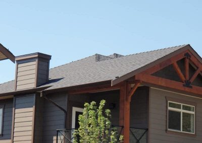 Residential Home Roofing Company Kelowna BC